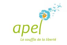 site_apel-logo